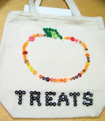 4 TCC treat bag tutorial