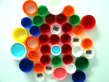 HandmadeBeginningsplasticlidmosaic copy