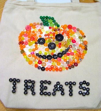 6 TCC treat bag tutorial