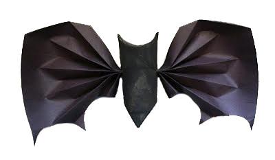 Filth Wizardry bats