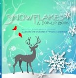 Snowflakes A Pop-Up Book