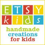 Etsy Kids