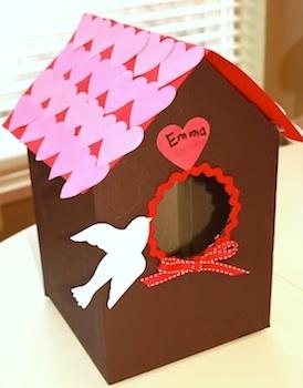 Make It Do valentine stuff 2