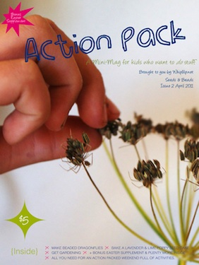 Whipup.ActionPackISSUE2.CoverWEB