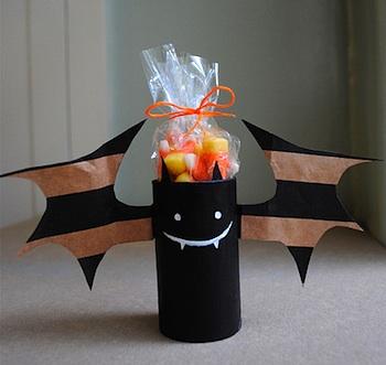 Mer Mag tp tube bat