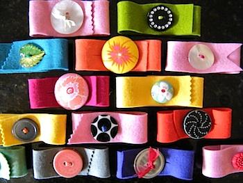 Soduel mother's day bracelets
