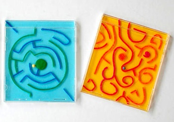 Craft Ideas Recycled on Things To Make And Do  Crafts And Activities For Kids   The Crafty