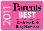 Parents best_craft_for_kids_blog