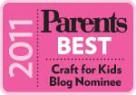 Parents best_craft_for_kids_blog