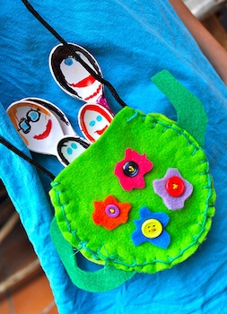 Tea Party Craft Theme Things To Make And Do Crafts And Activities