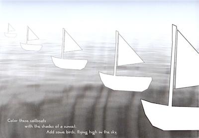 Fotoplay!-sunset-sailboats