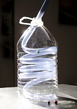 What can you make from a plastic bottle things to make for What can you make out of water bottles