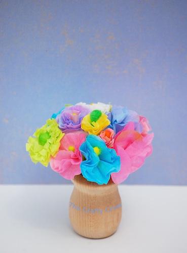 Q-tips-spring-flowers-diy