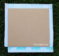 The-Crafty-Crow-rubber-band-bulletin-board-1