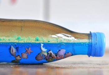 What Can You Make From A Plastic Bottle Things To Make And Do
