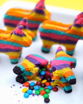Cinco De Mayo Crafts And Treats For Kids Things To Make And Do