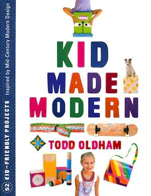 KidMadeModernCover
