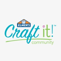 Craft it community Facebook image