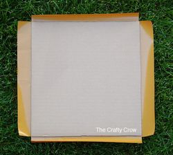 The-Crafty-Crow-rubber-band-bulletin-board-2
