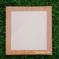 The-Crafty-Crow-rubber-band-bulletin-board-3