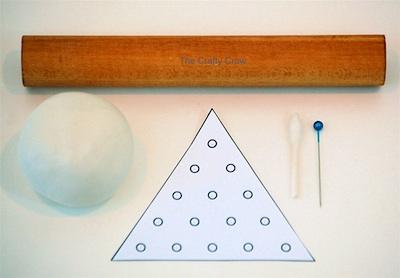 CC Q-tip game box peg game 1