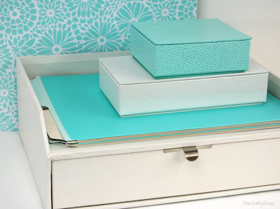 Martha Stewart office supplies 4