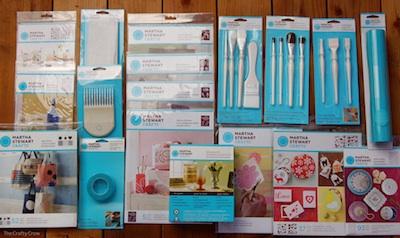 Martha-Stewart-Crafts-stencils-and-tools