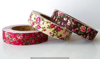 Vintage_fabric_tape2