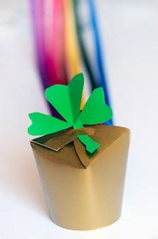 Willowday rainbow surprise gift