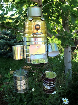 tin can craft tin can man