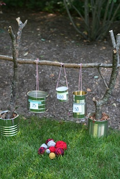 tin can craft tin can game