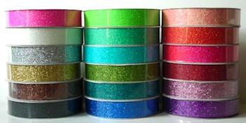 Paper-glitter-tape5-8