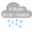 Weather book button