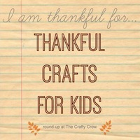 Thankful-crafts-for-kids-button