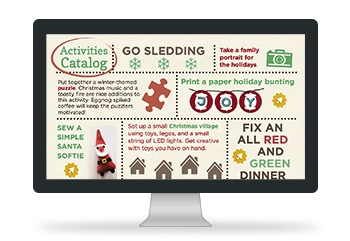 A Very Merry Advent pdf download