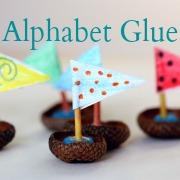 Alphabet-Glue-180- button