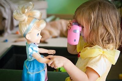 Αποτέλεσμα εικόνας για photography for kids