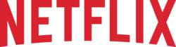 Netflix_Logo_Print_OneColorPMS