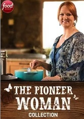 Netflix Streaming The Pioneer Woman