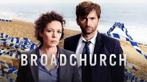 StreamTeam Broadchurch