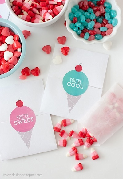 free valentine printable stickers