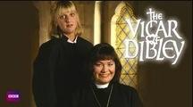 StreamTeam The Vicar of Dibley