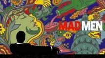 StreamTeam Mad Men