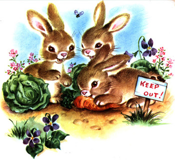 Bunnies_three_copy
