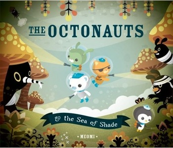 The_octonauts_and_the_sea_of_shade