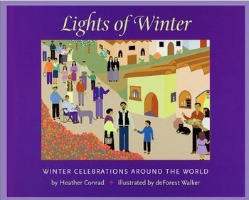 Lights_of_winter_by_heather_conrad