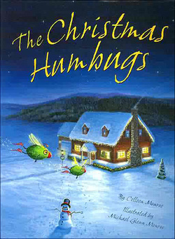 The_christmas_humbugs
