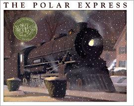 The_polar_exprss_by_chris_van_allsb