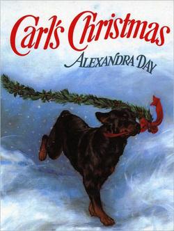 Carls_christmas
