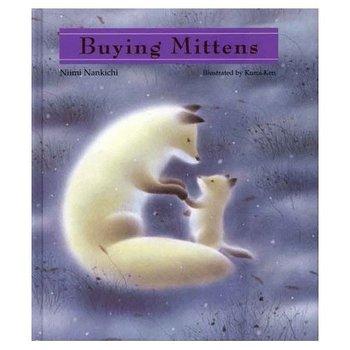 Buying_mittens